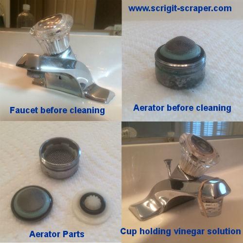 Swell Battling Mildew In The Bathroom Scrigit Scraper Home Interior And Landscaping Palasignezvosmurscom