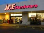 Titusville Ace Hardware