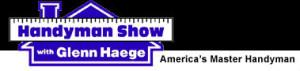 Handyman Show logo