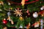 tree ornament crafts