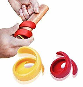 kitchen gadgets - Spiral sausage cutter