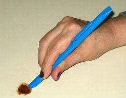 Scrigit-hand-round tip