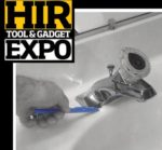 Scrigit Scraper in HIR tool expo